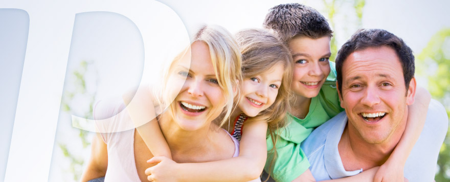 About Orthodontic Retainers   East Lansing Orthodontics